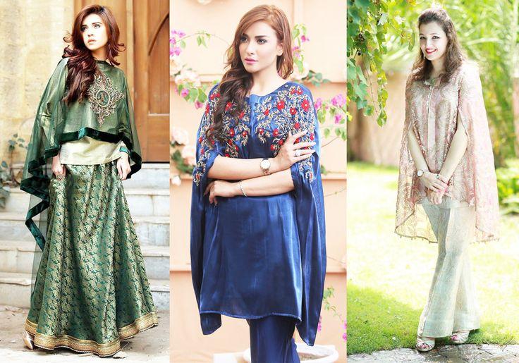 Latest Pakistani Designer Groom Wedding Dresses 2017-2018