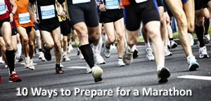10-ways-to-prepare-for-a-marathon-running-shoes-trial-run