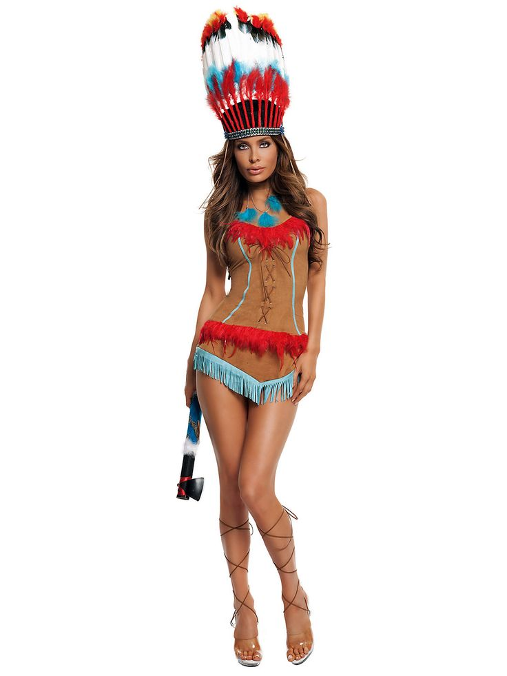 Wholesale prices on Women's Sexy Indian Princess Costume for adults. No membership necessary & no minimum required! Huge selection of costumes & accessories. Ships Promptly.