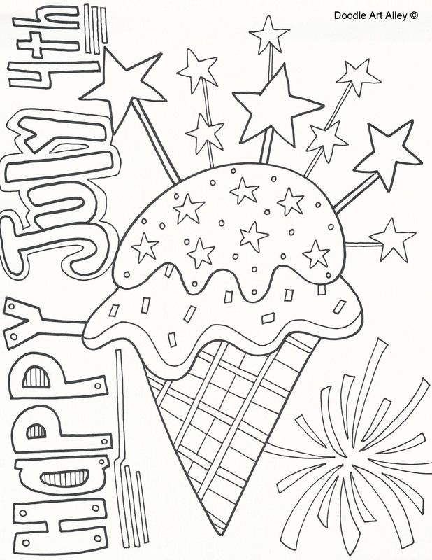 Picture | July 4 | Pinterest