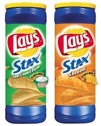 Kroger: $0.49 Lay's Stax, $1.32 Hefty Slider Bags, $1.50 Wish-Bone EVOO or Ristorante Dressing, $2.79 Oscar Mayer Selects and $1.99 HUGE Lysol Wipes! - http://www.couponaholic.net/2016/05/kroger-0-49-lays-stax-1-32-hefty-slider-bags-1-50-wish-bone-evoo-or-ristorante-dressing-2-79-oscar-mayer-selects-and-1-99-huge-lysol-wipes/