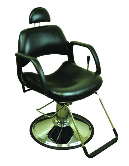 1000 images about salon barbershop equipment on for Wax chair salon