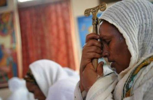 Giorno di preghiera per Asia Bibi 14 marzo 2016