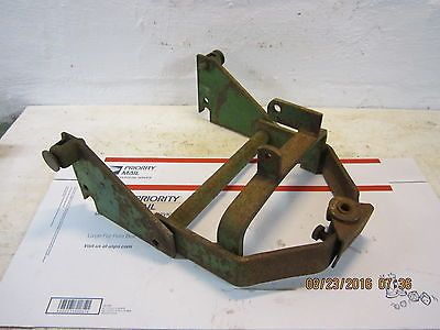 John-Deere-110-112-210-212-214-216-rear-integral-hitch-for-tiller-or-plow