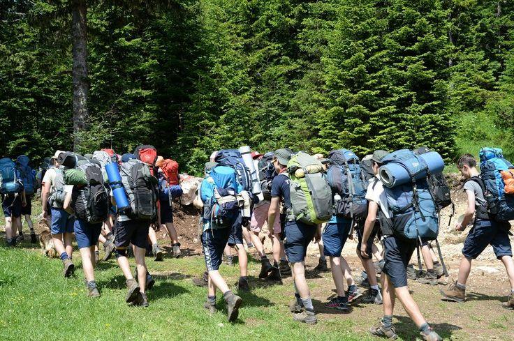 Вперед в поход. Дурмитор. Черногория. durmitor1.ru #прогулка#дурмитор#черногория#горы#балканы#походы#туризм#альпинизм#скалолазание#долгожители#горцы#отдых#поход#горы#путешествие#путешествия#путешествуем#путешествуй#путешествовать #путешествую#турист#туристы#поездка#отпуск#отпуск2016#отдых #отдыхаем#заграница#тур#путь