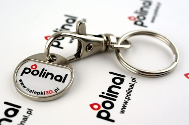Mamy nowe breloki z naklejką wypukłą 3D.  Mogą przyciągnąć nowych klientów do Twojej firmy lub pomóc zbudować dobre relacje z aktualnymi.  Pobierz teraz cennik na stronie: http://www.breloki3d.pl  #breloki #brelok #brelokidokluczy #breloki3d #breloczki #brelokireklamowe #reklama #marketing #gadżety #gadżetyreklamowe #reklamadlafirm