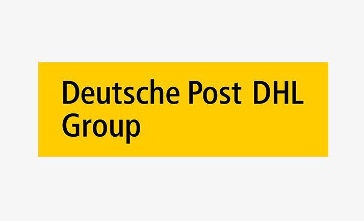 """Deutsche Post DHL Group ermutigt Mitarbeiter zur Teilnahme am sechsten """"Global Volunteer Day"""" - http://www.logistik-express.com/deutsche-post-dhl-group-ermutigt-mitarbeiter-zur-teilnahme-am-sechsten-global-volunteer-day/"""