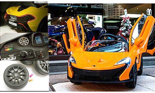 Best Electric Power Wheels For Kids | Top 25 List