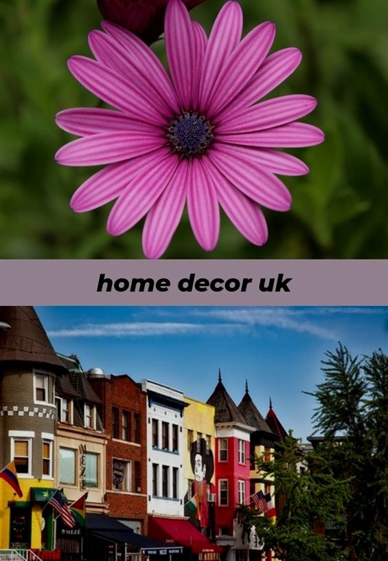 Home Decor Uk 12 20181127085041 62 Spencer Pillows Diy Ideas S Houston Decoration New Creative Pinte