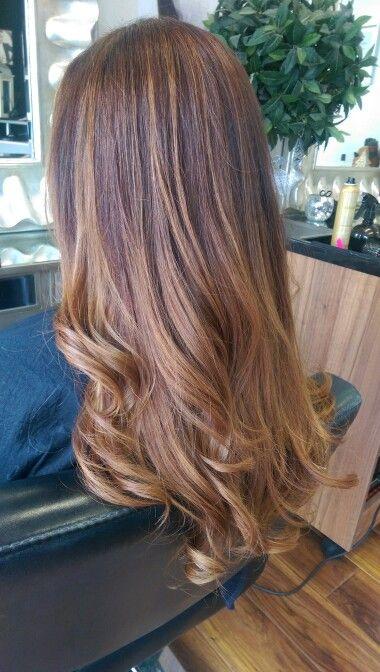 Hair by Emma ❤