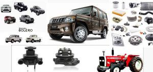 How to Order Mahindra Spare Parts Online | Mahindra cars, jeeps and trucks are widely used not just in India but also in countries like Australia, Malaysia, South Korea, South Africa, Latin American and European countries.