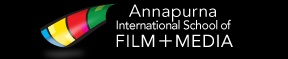 AISFM(Annapurna) is one of the best Film Schools at Hyderabad also they are in Top 10 film school in India, that offers film production, direction, acting and media courses. Download brochure for more course details.