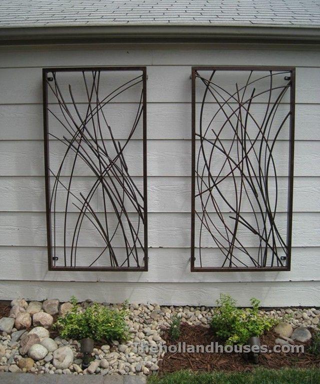 Home Design Software Online Dekorasi Jendela