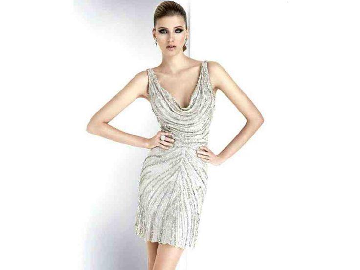 Best 10 Cocktail dresses for weddings ideas on Pinterest