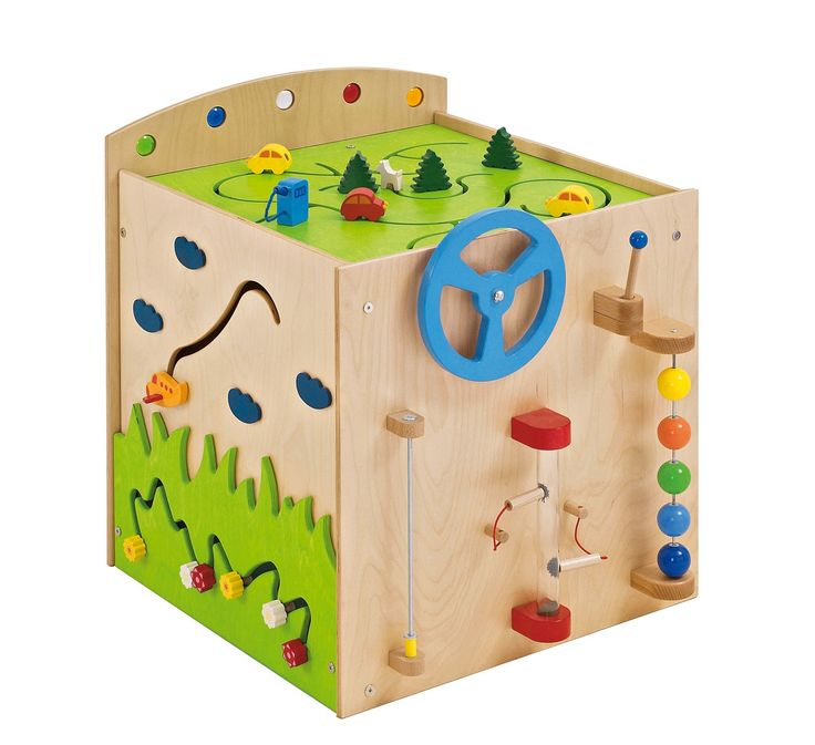 Holzspielzeug Baby Selber Bauen. Holzspielzeug Spielzeug