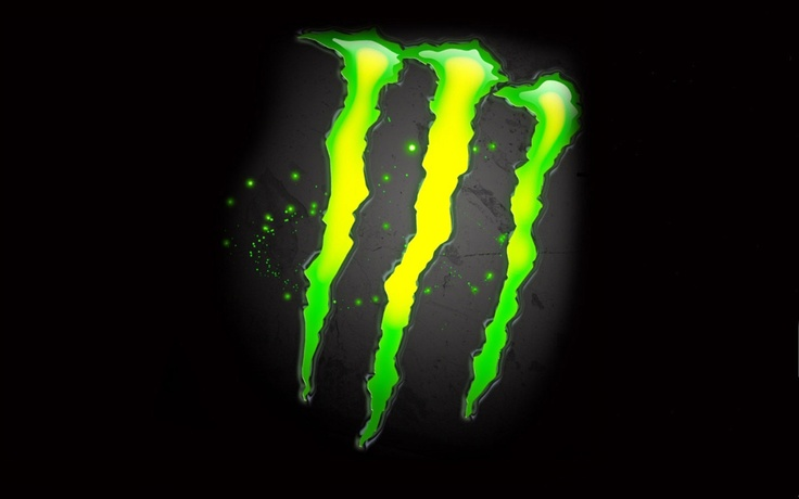 monster energy xbox background | 1680x1050 Monster Energy Monster Wallpaper Download - iAppSofts.com