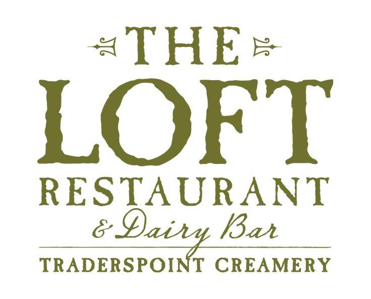 The Loft Restaurant & Dairy Bar