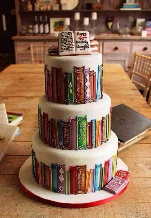 27 best images about school and crayon cakes on pinterest on birthday cake with name yaman