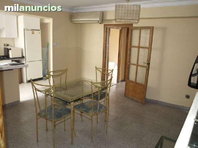 Reforma Baño Milanuncios:Ribarroja Piso reformado de 60 m2 tiles, distribuido en 3