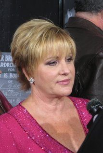 Lorna Luft is an American television, stage, and film actress and singer. She is the daughter of singer and actress Judy Garland and Sid Luft, and the half-sister of singer and actress Liza Minnelli. Wikipedia Born: November 21, 1952 (age 64), Santa Monica, CA Height: 5′ 4″ Children: Vanessa Hooker, Jesse Hooker Parents: Sidney Luft, Judy Garland Spouse: Colin Freeman (m. 1996), Jake Hooker (m. 1977–1993)
