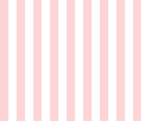 Pink pattern stripes - photo#3