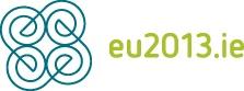 EUR-Lex: Access to European Union Law