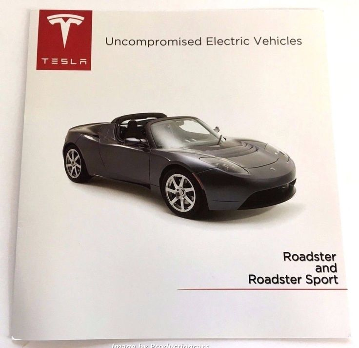 2018 tesla roadster price.  price awesome amazing tesla roadster electric original car sales brochure 2018  check more at http inside tesla roadster price