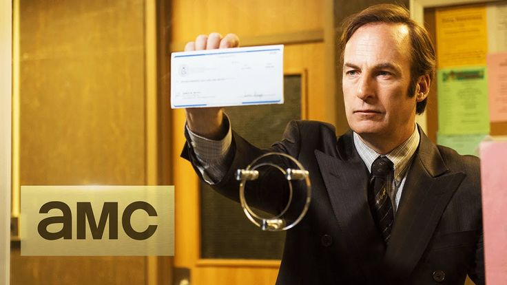 AMC has released a new video featuring an original song for their upcoming Breaking Bad spinoff television series Better Call Saul (see previously). The song, which is available to purchase online ...