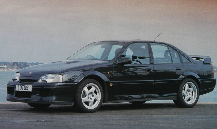 1000 images about opel omega lotus carlton on pinterest lotus cars and 1 day. Black Bedroom Furniture Sets. Home Design Ideas