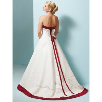 colored wedding dresses bridal wedding dresses wedding dress styles