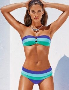 yeah , i know , i don't look like her, but i want this swimwear !!!!!