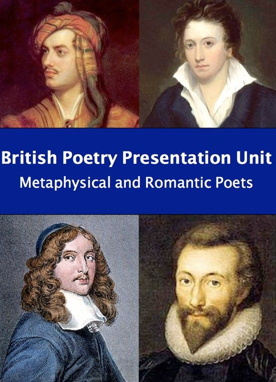 themes in romantic literature Interest in shakespeare and medieval art and literature flourished at this time—an effect of the interest in discovering the true key themes of the romantic period.