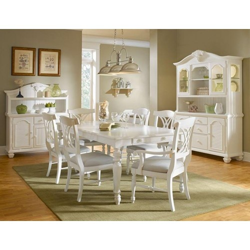 17 Best Images About Dining Set Collections On Pinterest: 17 Best Images About Furniture On Pinterest