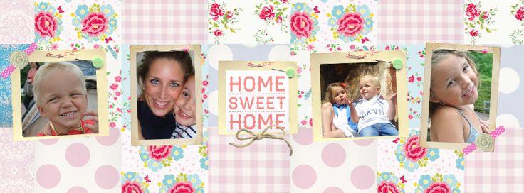 Bestel nu je persoonlijke facebook omslag. kaartjes.studiostormdesign.nl