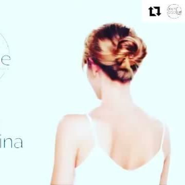 """Top 100 messy bun photos Il """"messy bun"""" è una delle acconciature più #trendy del 2016!  Ecco come realizzare un perfetto #chignon disordinato: STEP 1➔ Spazzola i capelli con #Detangler  STEP 2➔ Raccogli i capelli facendo una coda alta con invisibobble  STEP 3➔ Avvolgi e chiudi la coda intorno all'elastico e fissa il tuo look con Style Lacca Ecologica Anticrespo   #Repost @invisibobble..."""