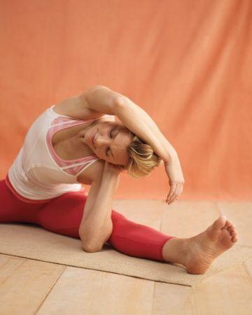 no sweat workout  sweat workout workout fitness