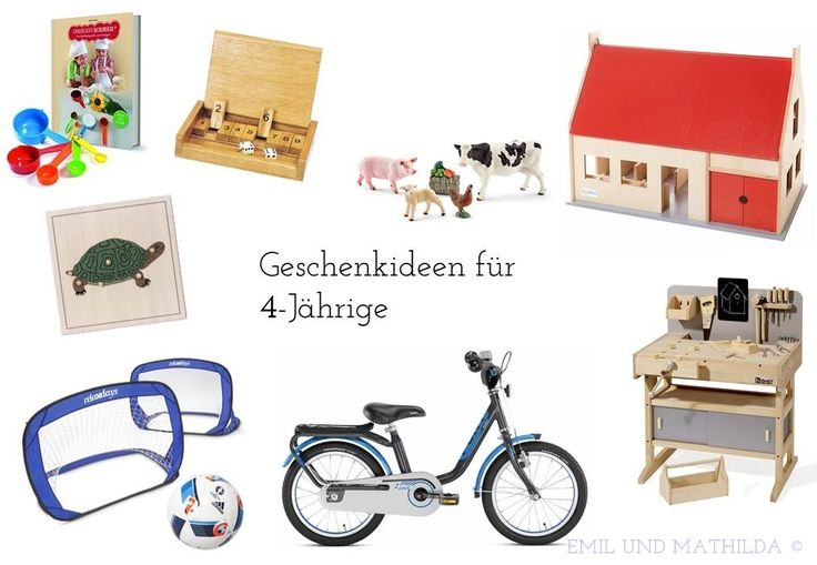 25 einzigartige geschenke f r 8 j hrige ideen auf pinterest geschenke f r 12 j hrige. Black Bedroom Furniture Sets. Home Design Ideas