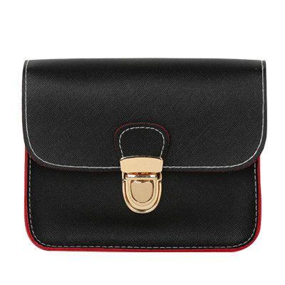 Best 25  Women's clutches & evening bags ideas on Pinterest ...