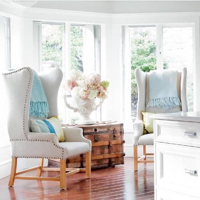 75 mejores im genes sobre livingroom en pinterest sillas for Comedor zara home