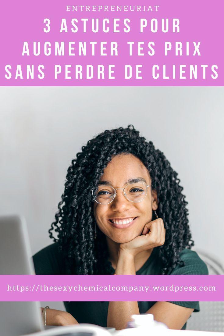 Pinterest France Creer Son Entreprise Entrepreneuriat Fonction Publique