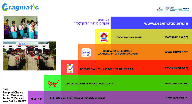 #Gender sensitization training   #Gender sensitization              #Gender sensitization training in schools     #Gender sensitization assessment report          #Gender sensitization assessment report classes delhi     #Gender sensitization assessment report courses delhi