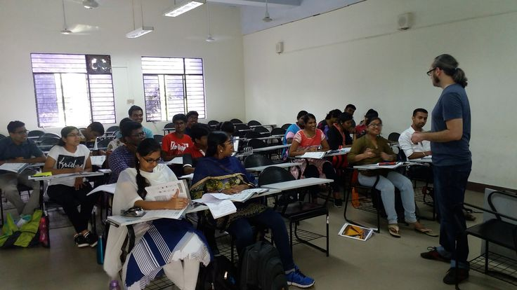 Wants to learn foreign language? Join Spanish language course with Foreign Classes institute to get the India's best classes at a reasonable fee.  #trainingcenter #chennai #languagecourse #learnspanish #spanishlanguage #spanish