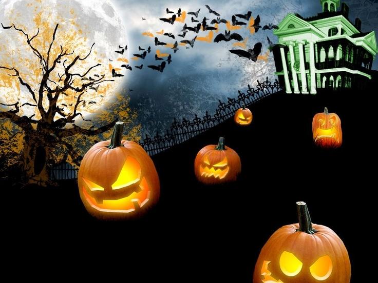 Best Dirty Halloween Jokes http://lolhalloween.funp...