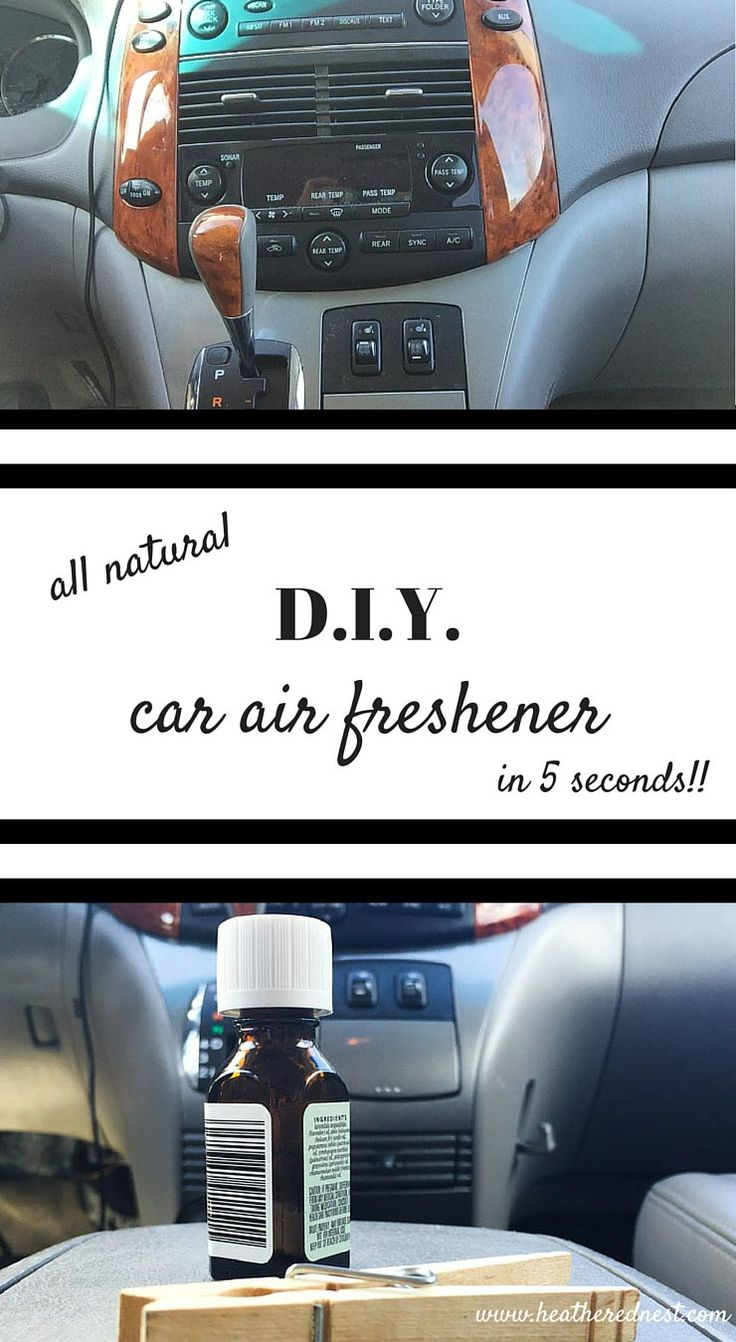 1000 ideas about diy car air fresheners on pinterest diy car car air freshener and air freshener. Black Bedroom Furniture Sets. Home Design Ideas