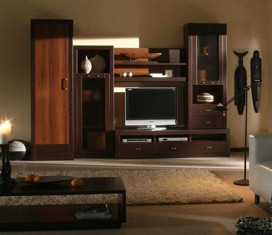 Bufet Tv Minimalis Modern merupakan suatu produk lemari bufet tv yang sangat cocok untuk ditempatkan diruangan rumah anda sebagai tempat dari televisi anda