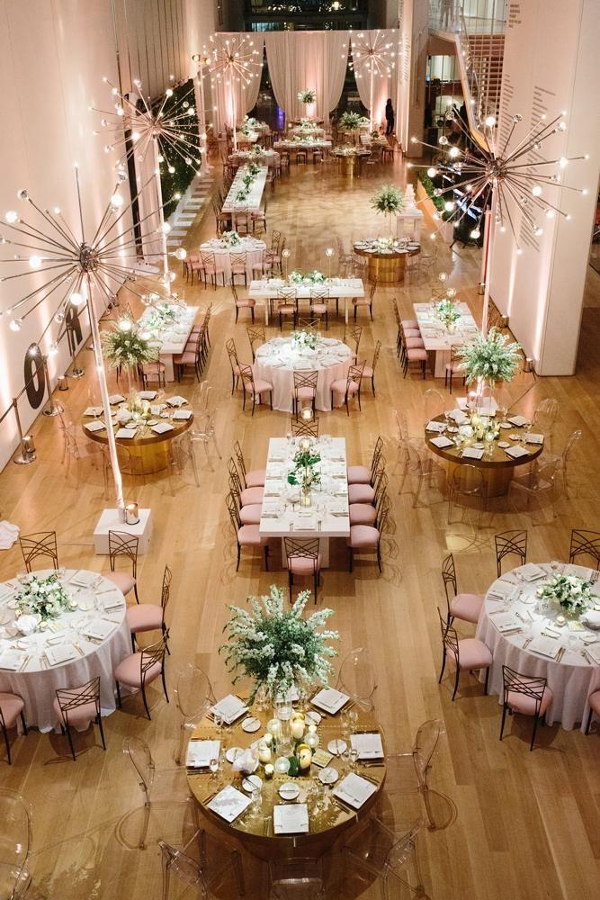 Bon Appetit At The Art Institute Of Chicago Chicago Wedding