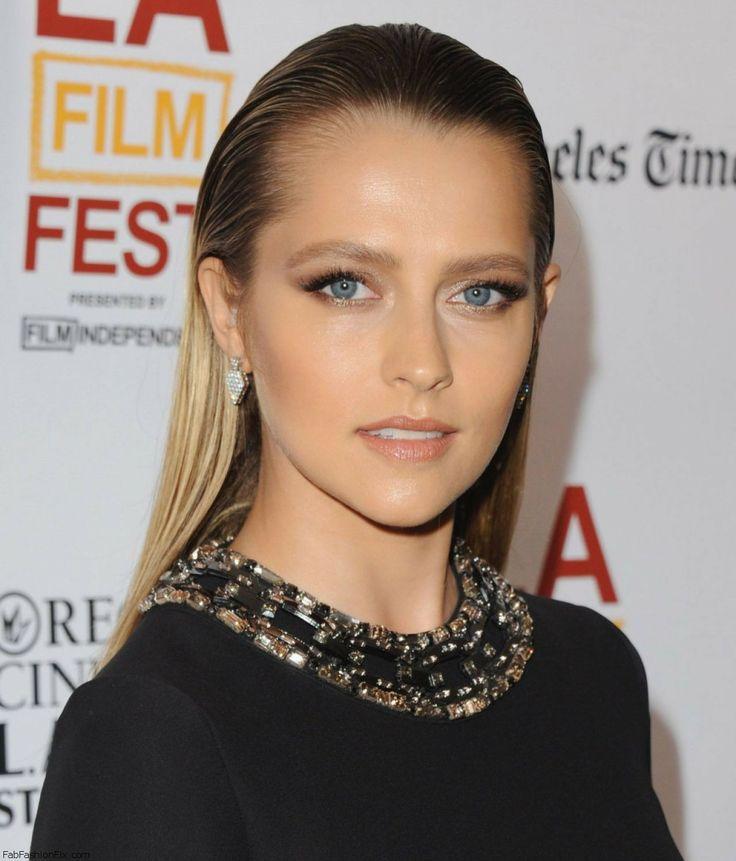Style Watch Celebrity Red Carpet Looks June 2014 Actors