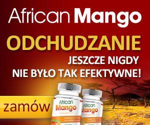 Jedna kapsułka African Mango zawiera nie tylko ekstrakt z pestek afrykańskiego mango, ale również cenną mieszankę polifenoli, minerałów i witamin.