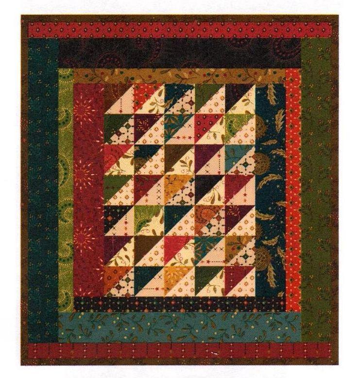59 best KIM DIEHL QUILTS images on Pinterest   Projects, Beautiful ... : kim diehl quilts - Adamdwight.com