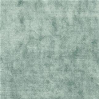 glenville - sea mist